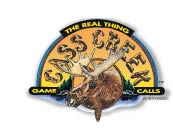 """Звуковой имитатор """"Cass Creek"""" (США) со встроеным динамиком на лося"""