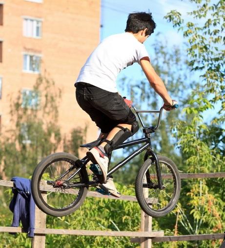велосипед-какой-лучше-выбрать-фото5