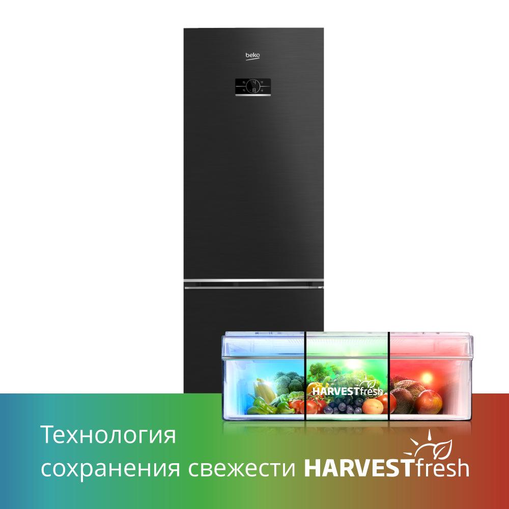 Холодильник Beko B5RCNK363ZWB