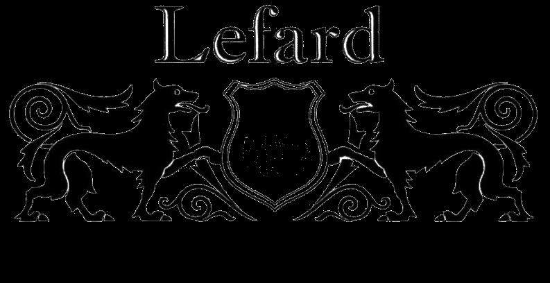 Lefard Официальный сайт