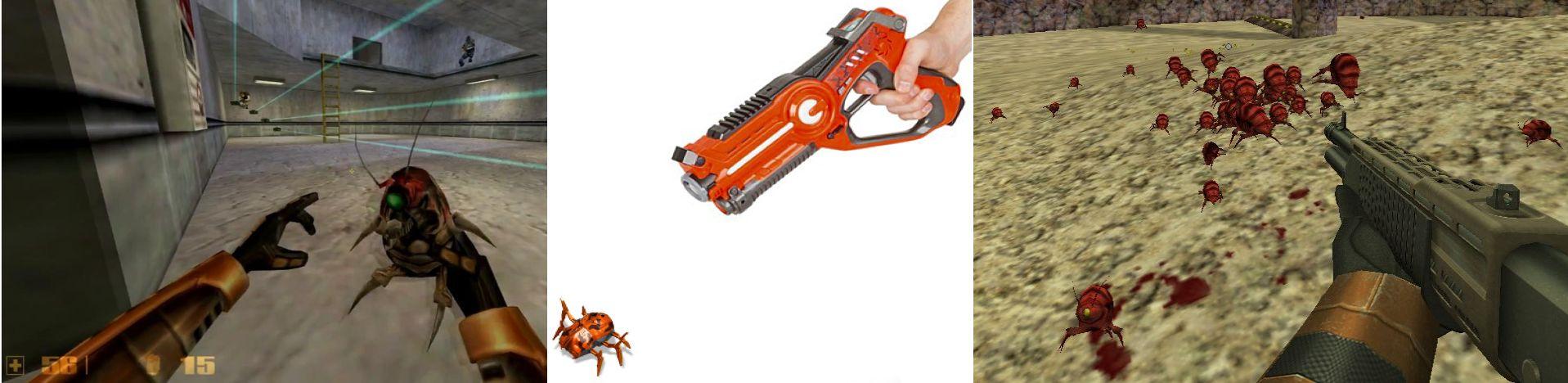 lasertag_pistol_and_snark.jpg