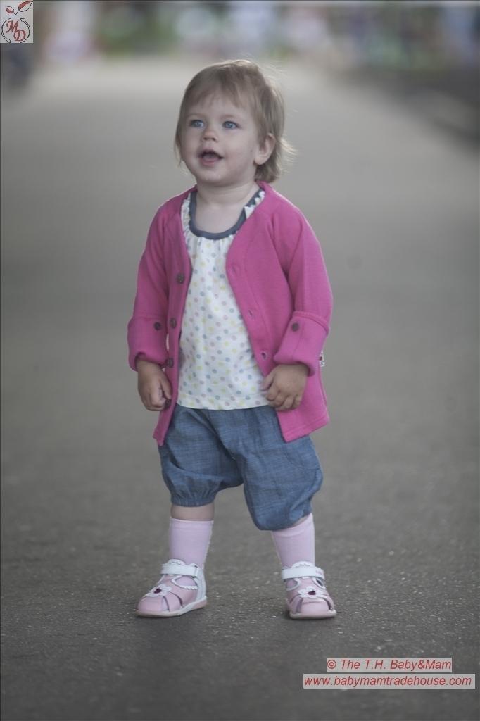 одежда storchenkinder