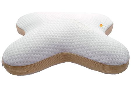 Подушки ортопедические из Дании