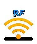 RF беспроводные возможности