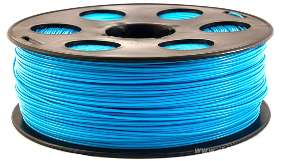 pla-light-blue-.jpg