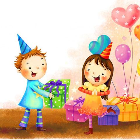 Подарки к Новому году при заказе на сайте Premont-shop!