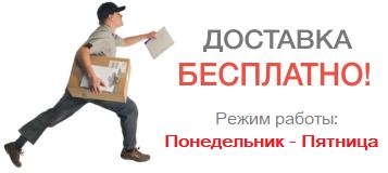 banner-22.jpg