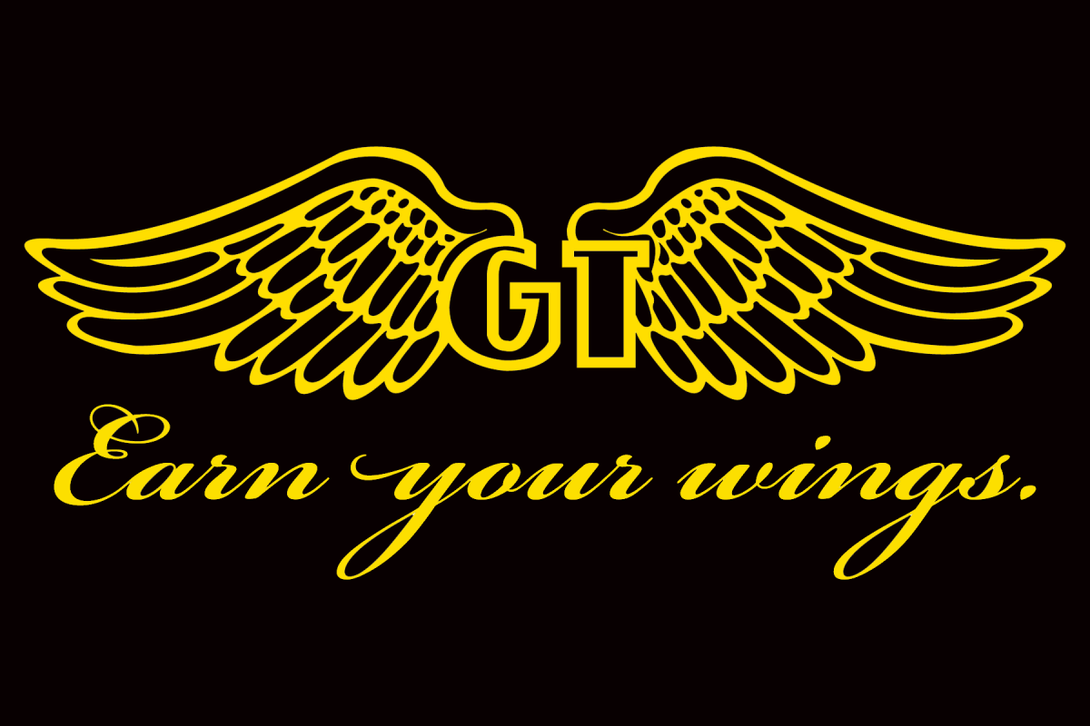 gt-wings-logo_1_.png