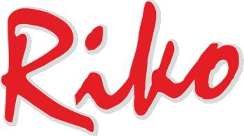 riko-logo.png