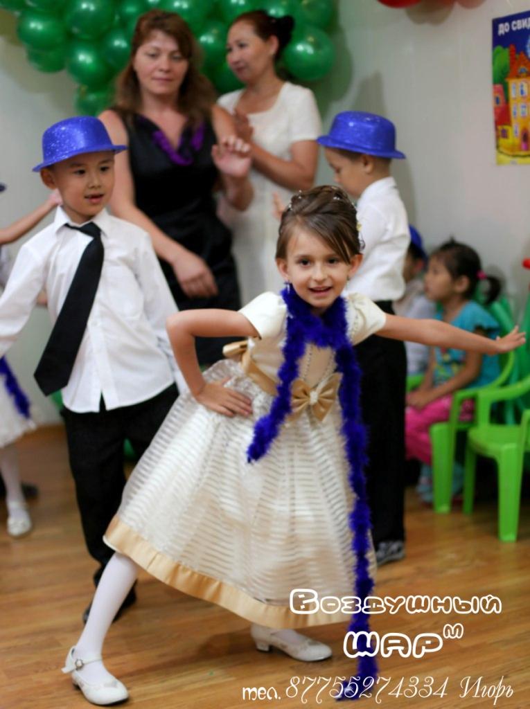 фотограф_на_детский_день_рождения_недорого.jpg