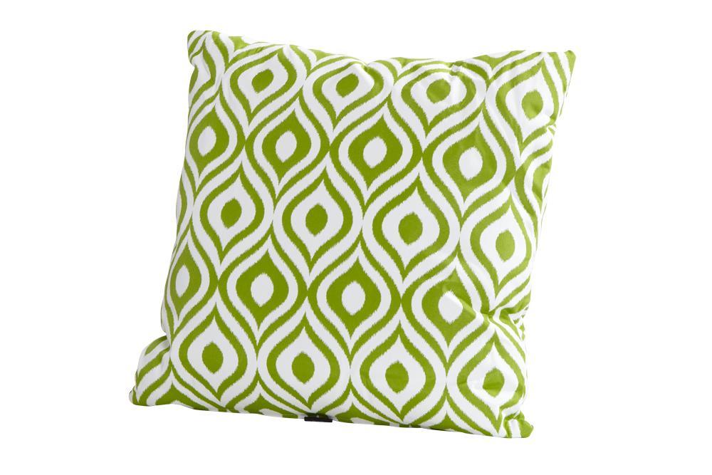 Подушка 212876 Pinamar Green Pillow