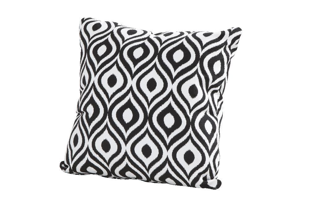 Подушка 213162 Pinamar Black Pillow