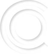 logo_SmolenskOtel.jpg