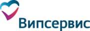 Logo_VipServis.jpg