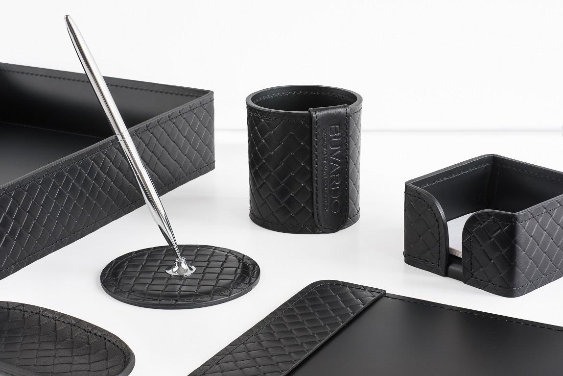 черный люкс набор со скидкой buvardo vipnabor