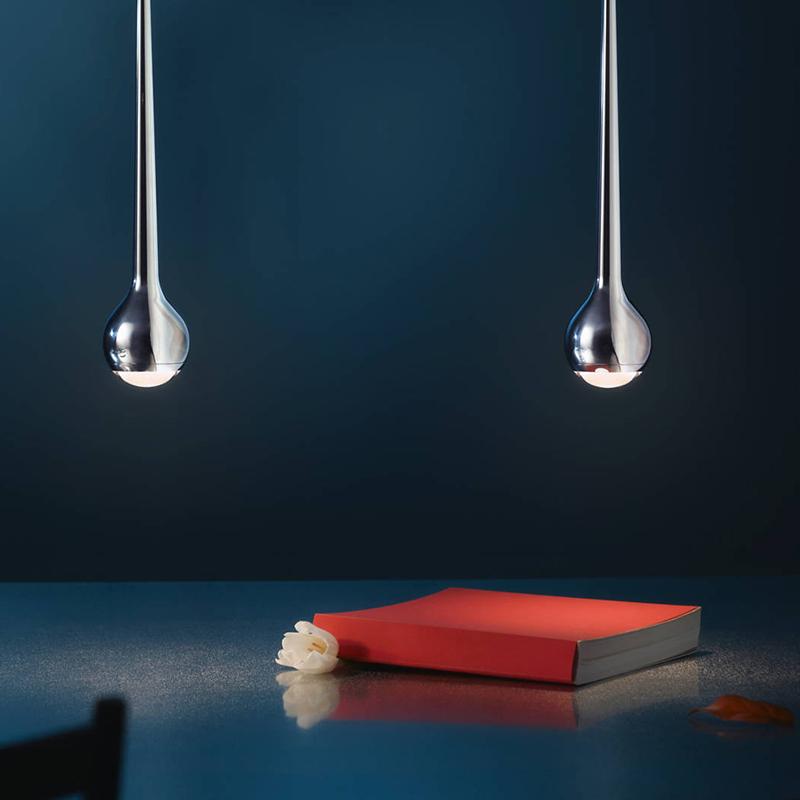 Светильник Falling от Tobias Grau