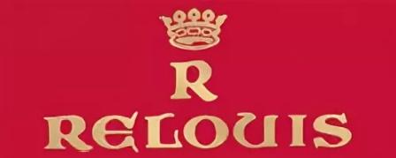 Relouis - товарный знак