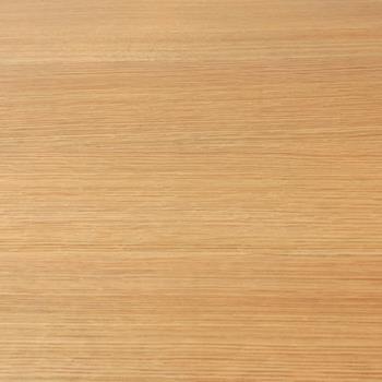 Цвет каркаса Светлый дуб