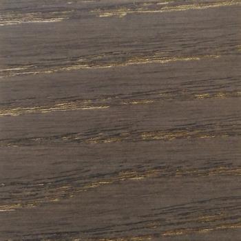 """Цвет каркаса серый ясень+доп.отделка """"золотая патина"""""""