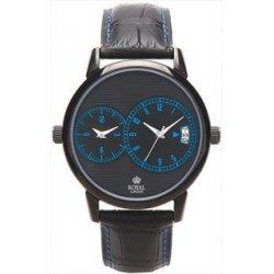 Мужские часы  Royal London - купить в Казахстане
