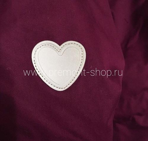 Водонепроницаемая куртка Premont Лавандовое вдохновение S18161