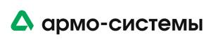 armo_systems_logo.jpg