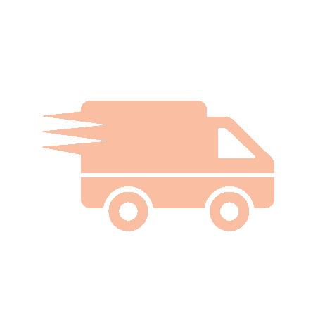 Быстрая доставка (+ услуга срочная доставка)