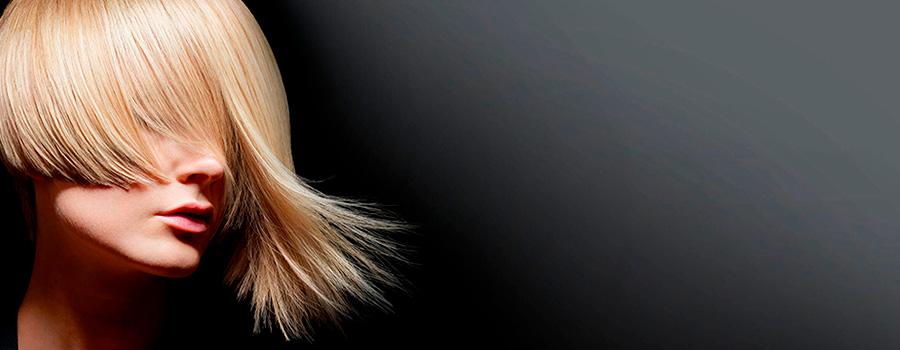 Осветление волоса профессионально