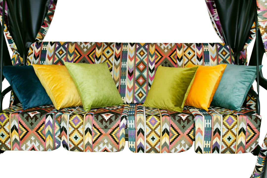 Килим диван