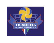 ВК_Тюмень.png