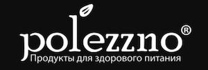 logo-polezzno.png