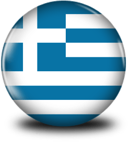 Greece_png.png