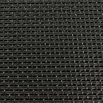 Сетка Т-01 Черный