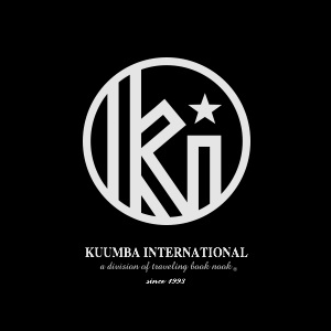 KUUMBA INTERNATIONAL