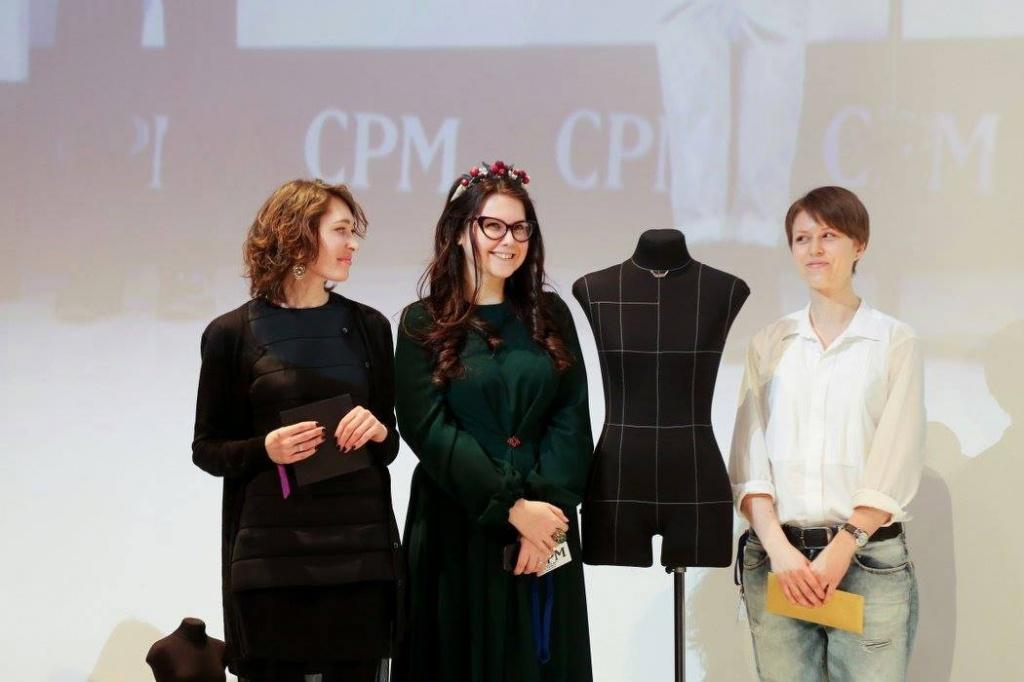 Портновские манекены Royal Dress forms