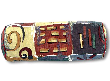 Подушка греческая БИО М1