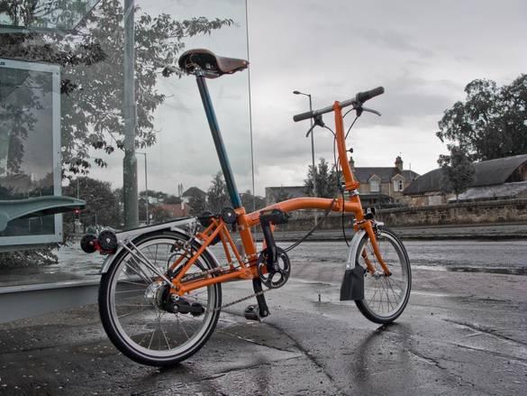 велосипед-какой-лучше-выбрать-фото7