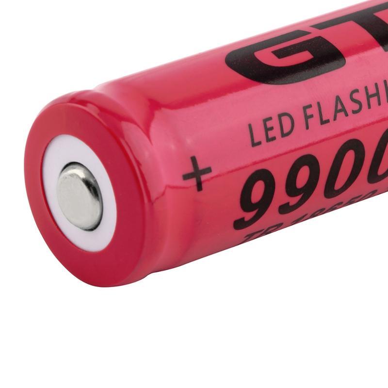 Качественные батарейки