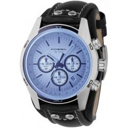 Мужские часы  Fossil - купить в Казахстане