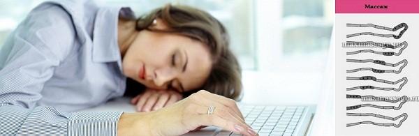 Синдром_хронической_усталости.jpg