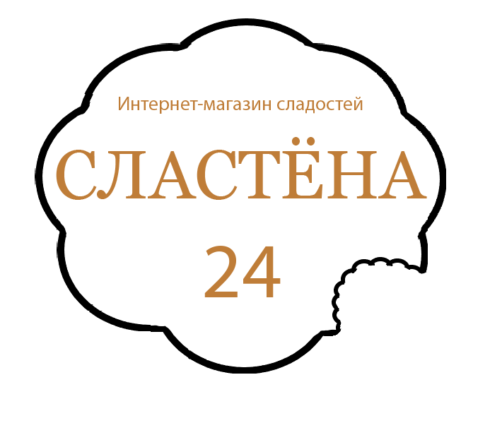 Интернет-магазин Slastena24.ru