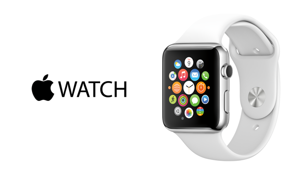 umnye-chasy-apple-watch.png