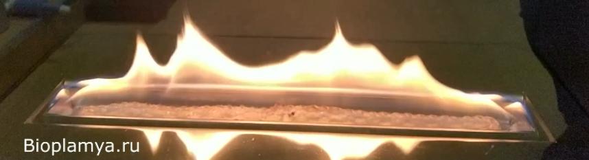 Bef-spirit-пламя.png