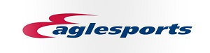 eaglesports-logo-small.jpg