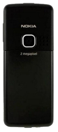 Nokia 6300 в Москве