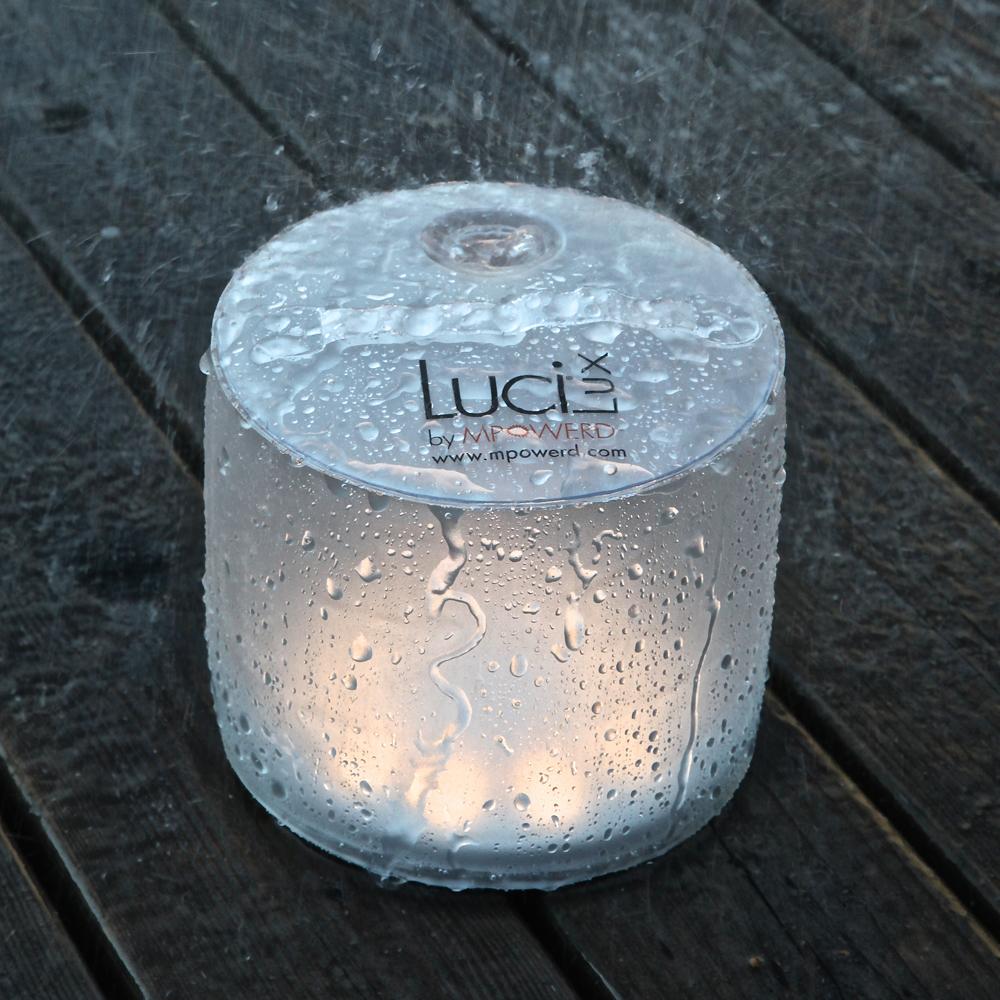 Светильник Luci