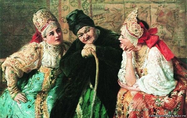 кокошник своими руками для русского народного костюма