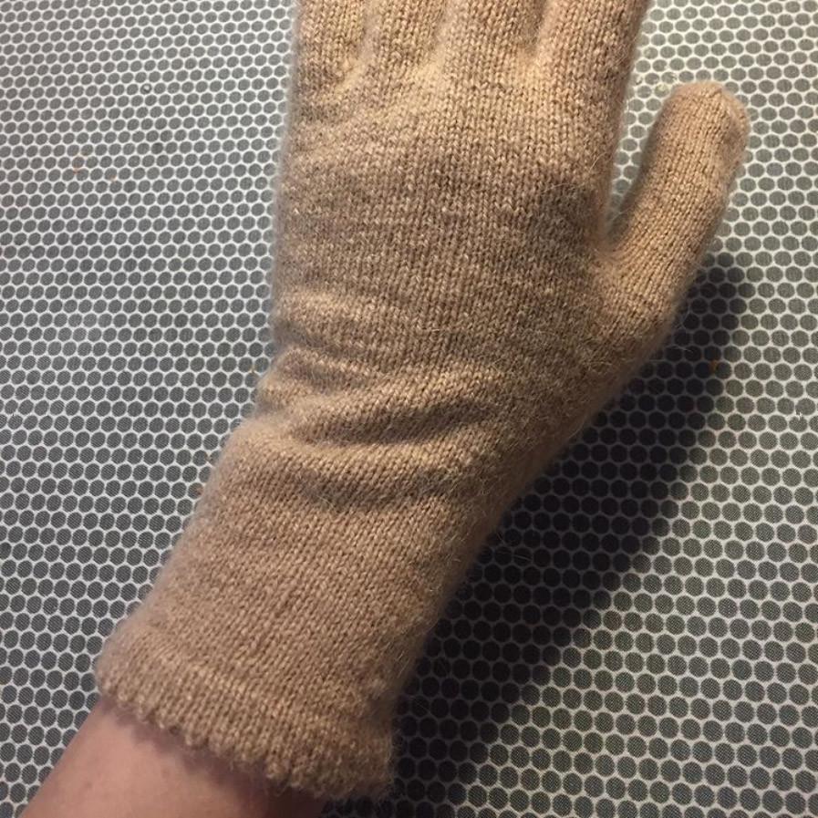 сарлаг перчатки