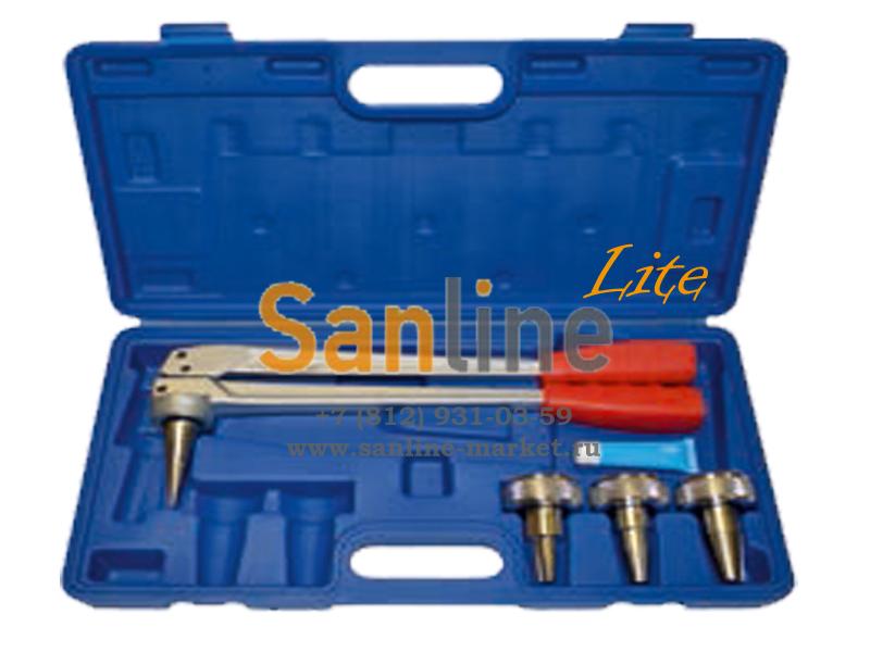 instrument_ruchnoy_Sanline-Lite_92001.jpg