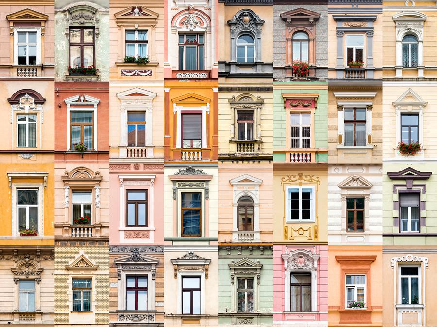Брасов Румыния